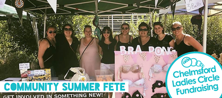 community_summer_fete